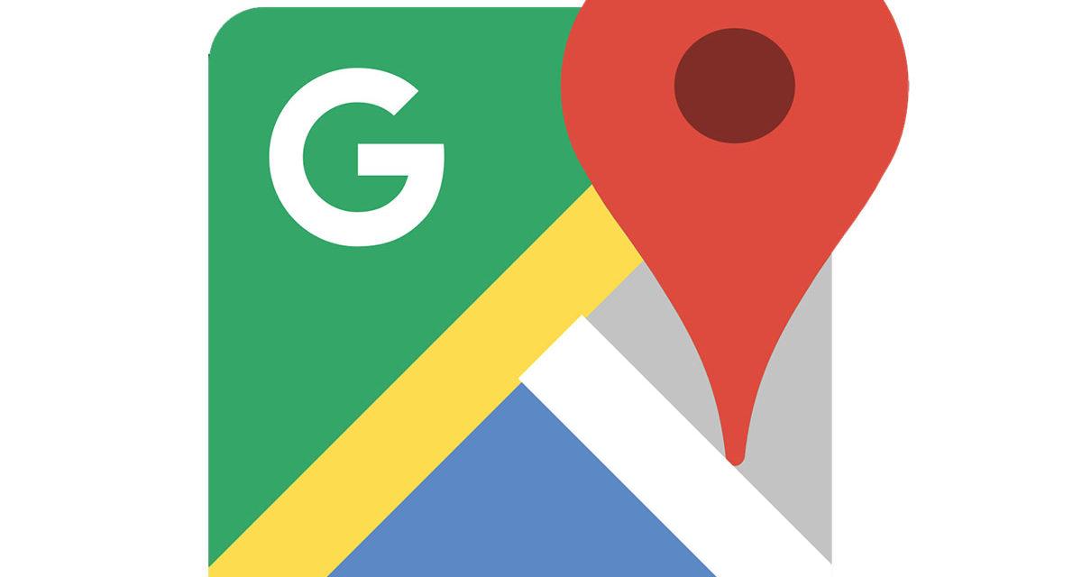 Cómo chatear con un negocio en Google Maps