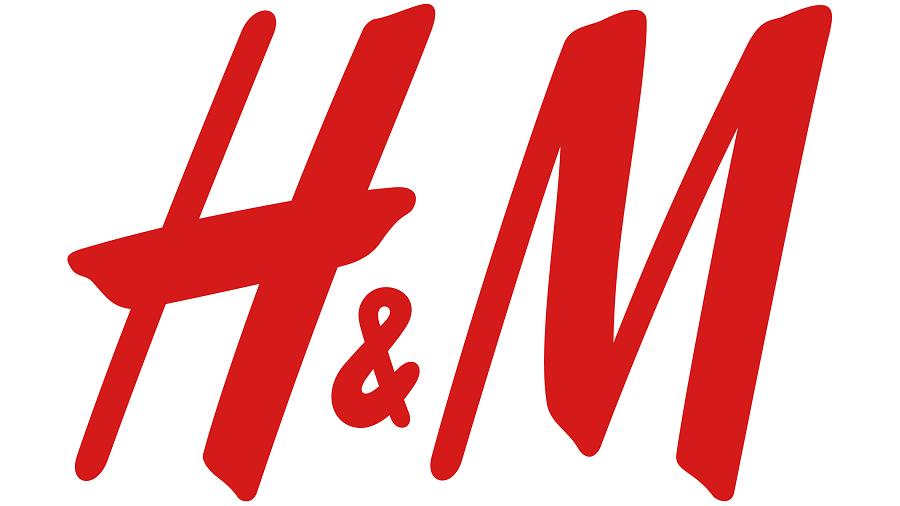 Zara, Mango, H&M, Pull&Bear, las apps que necesitas para las