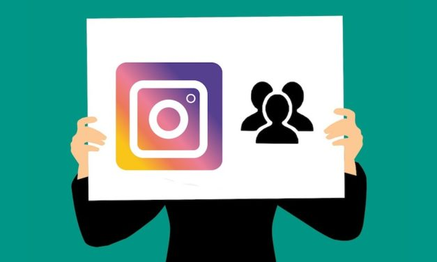 Cómo ver fotos de Instagram sin tener cuenta
