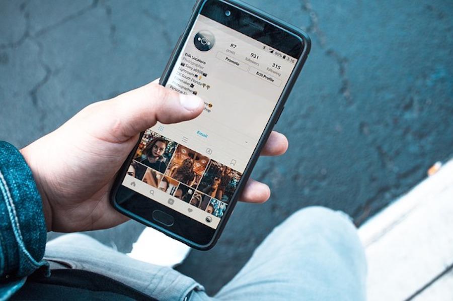 Cómo saber cuánto tiempo pasas usando cada aplicación de tu móvil