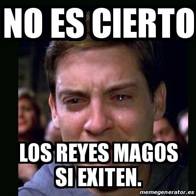 memes_reyes_04