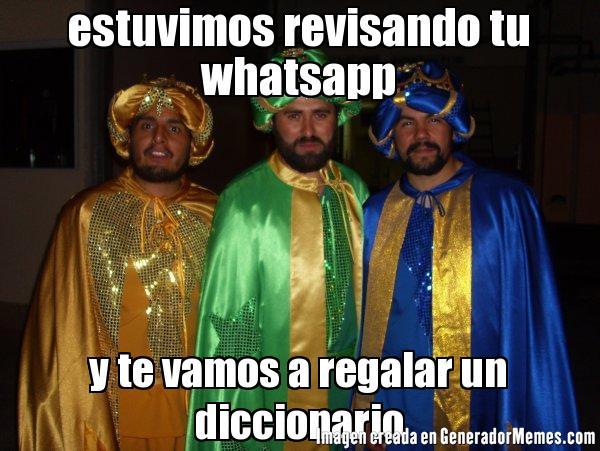 memes_reyes_09