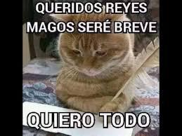 memes_reyes_10