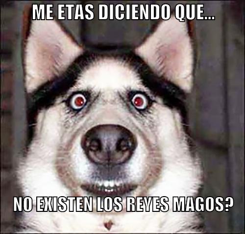memes_reyes_magos_06