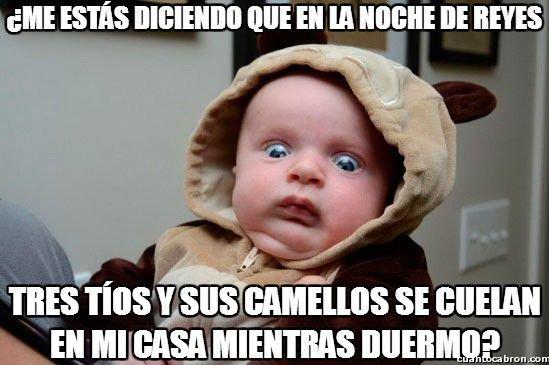 memes_reyes_magos_8