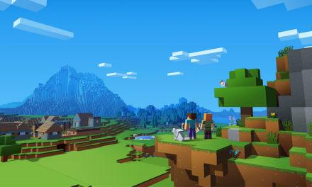 Cómo jugar gratis a Minecraft en tu móvil Android