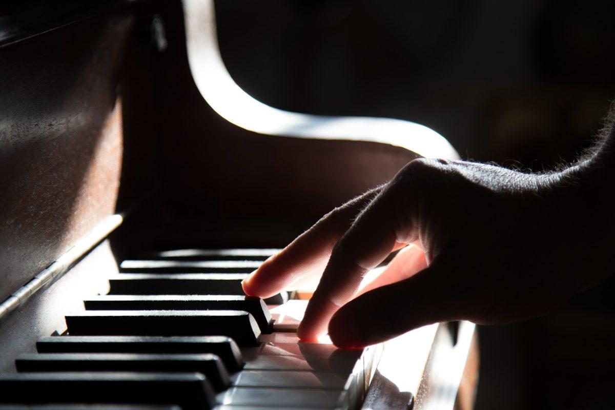 Cómo disfrutar gratis de toda la música clásica en tu móvil Android