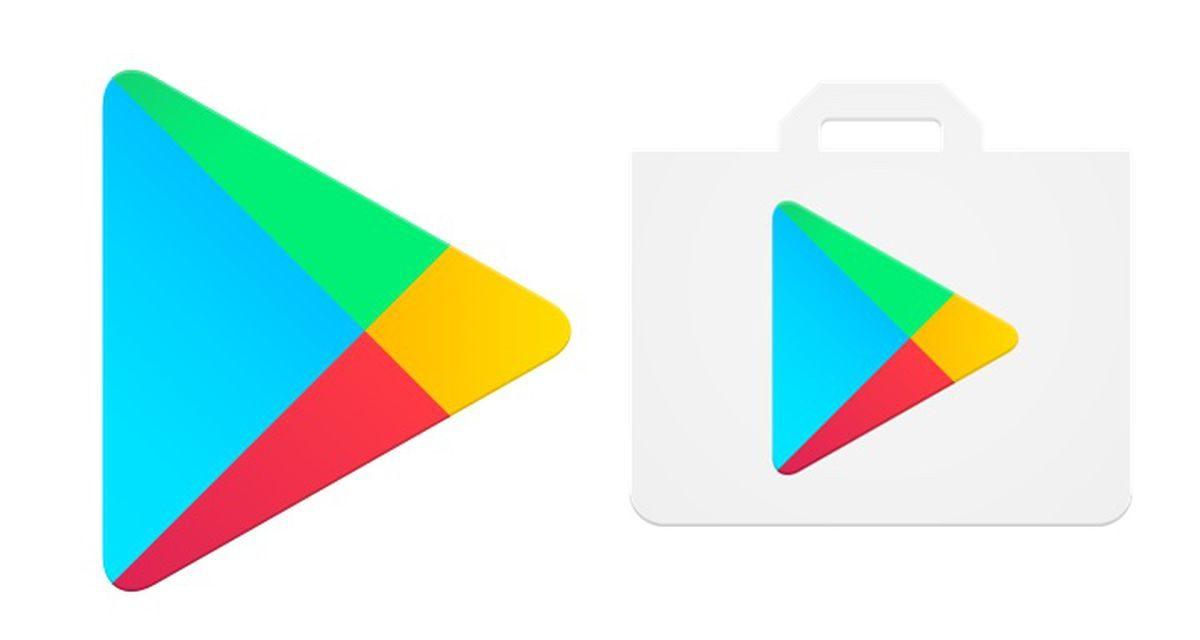 Cómo instalar aplicaciones en un móvil Android desde el PC