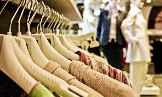 Zara, Mango, H&M, Pull&Bear, las apps que necesitas para las rebajas