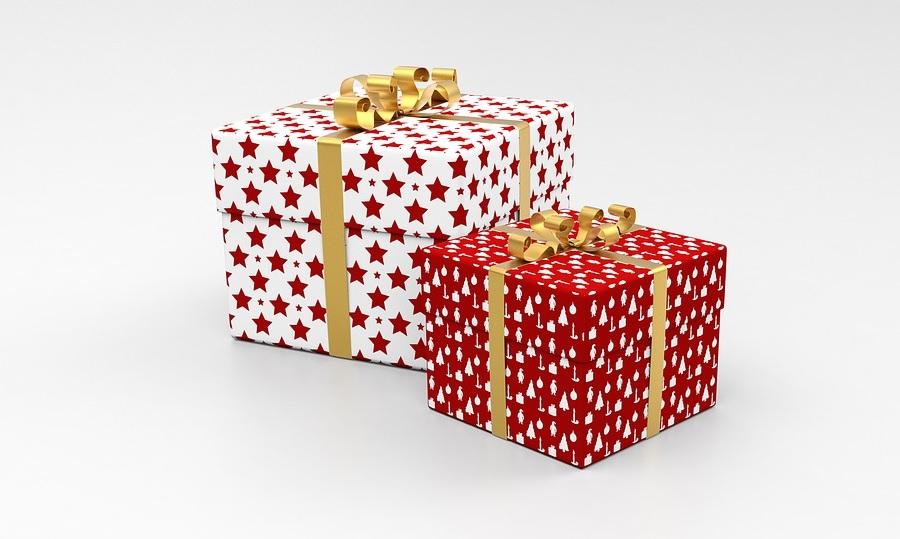 5 aplicaciones para deshacerte de los regalos de Navidad y Reyes