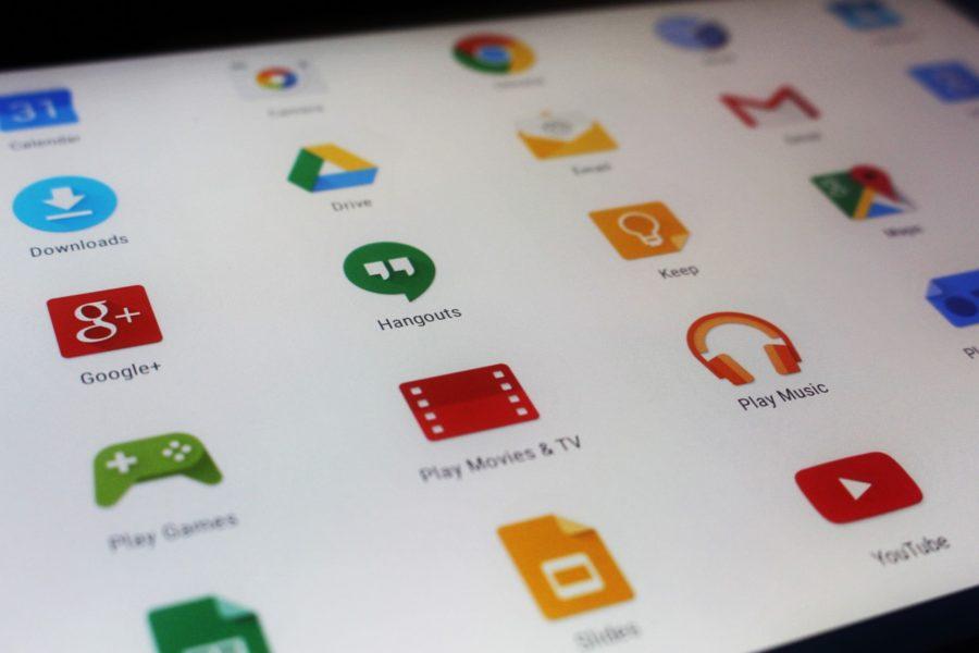 Cómo extraer el APK de una aplicación Android