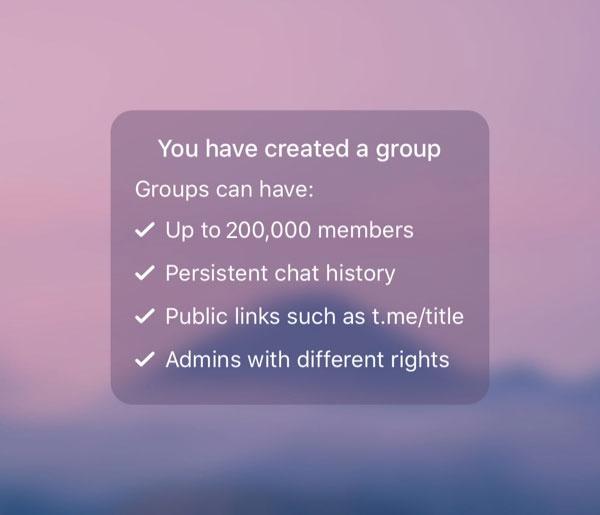 telegram_grupos