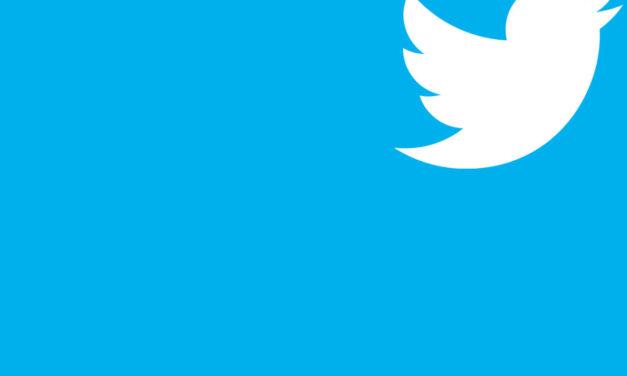Twitter prepara nuevas funciones para evitar el abandono