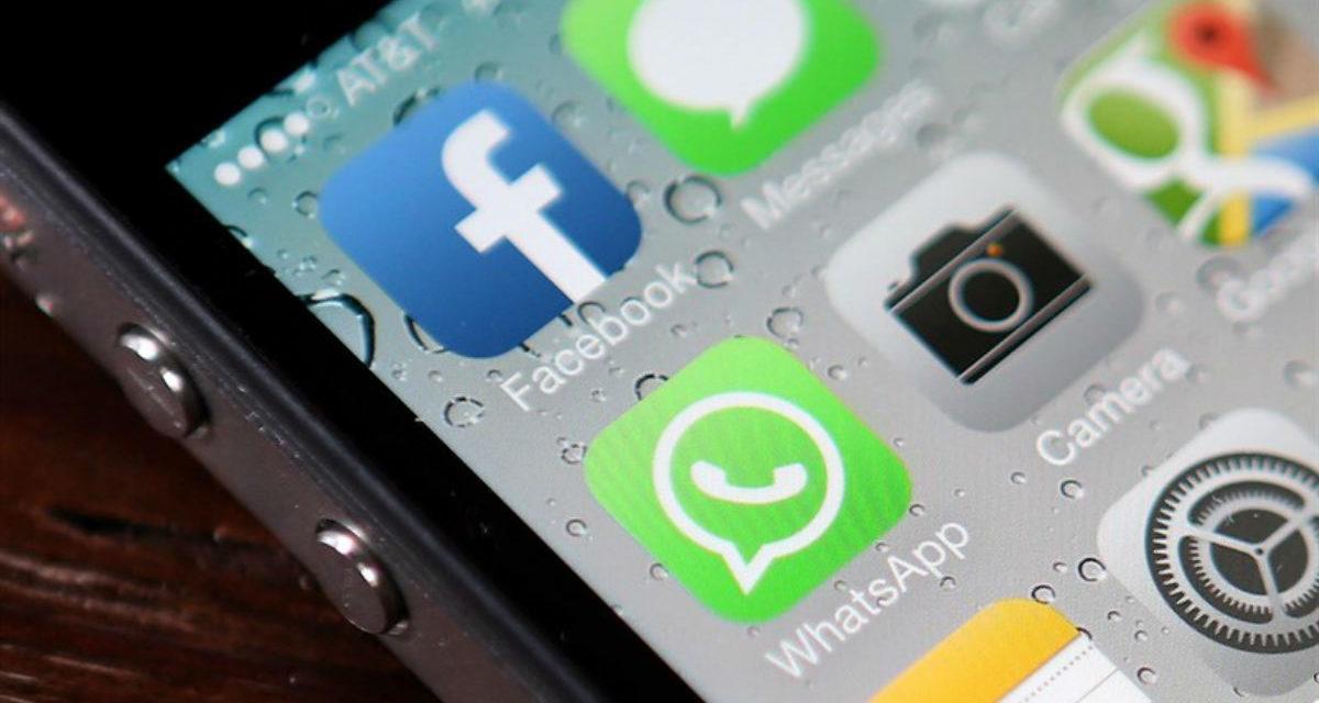 Cómo hacer una copia de seguridad de mensajes de WhatsApp en iPhone