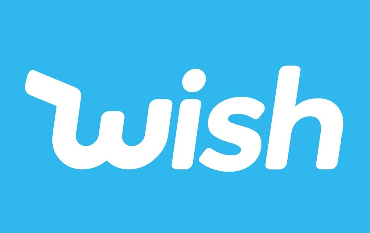 Cómo solicitar envíos rápidos en Wish