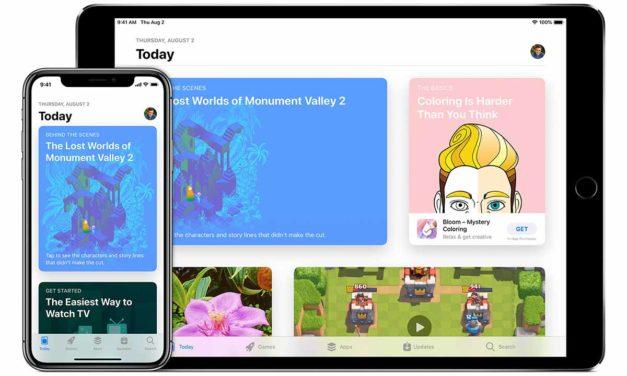 Spotify gratis, Pokémon GO hack y más apps piratas se cuelan en App Store