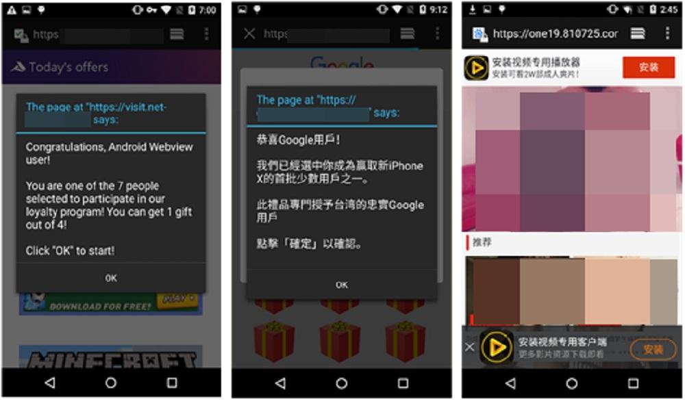 apps maliciosas 02