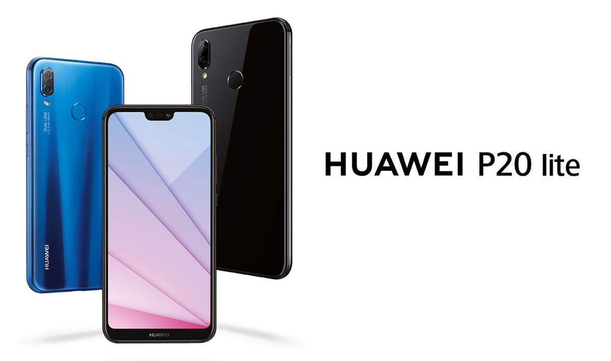 10 apps imprescindibles para sacarle provecho al Huawei P20 Lite
