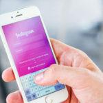 Cómo hacer que Instagram deje de rastrear tu ubicación