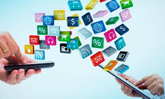 5 aplicaciones famosas que acaban con la batería y datos de tu Android