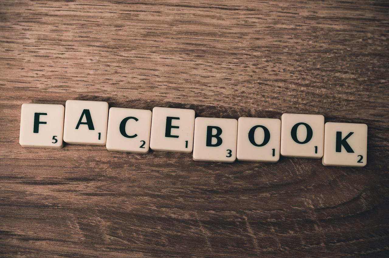 Facebook podría pedirte permiso para usar tus datos de WhatsApp e Instagram