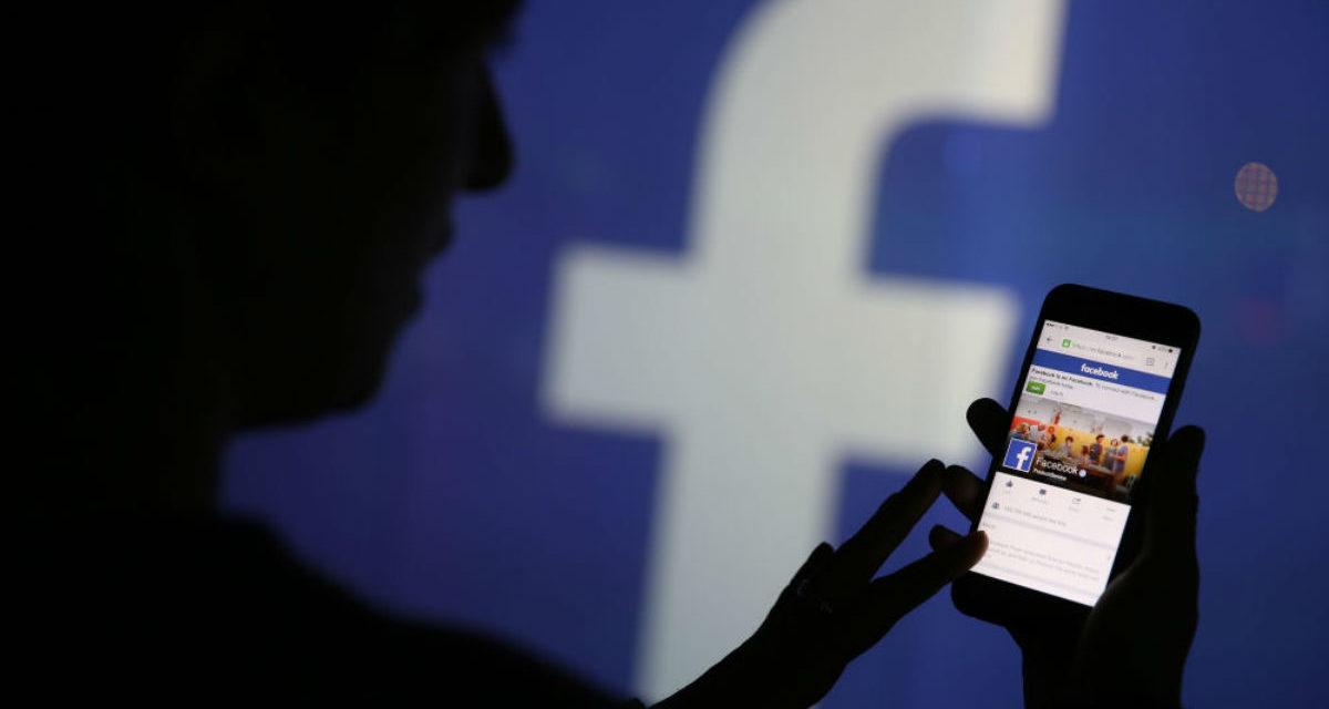 Facebook cierra su aplicación Onavo de VPN que espiaba a los usuarios