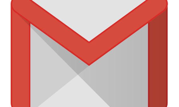 Cómo cambiar ya a la nueva versión de Gmail en Android