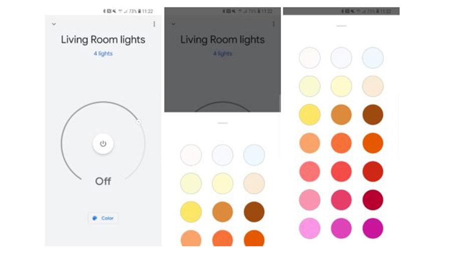 google_home_luces_color