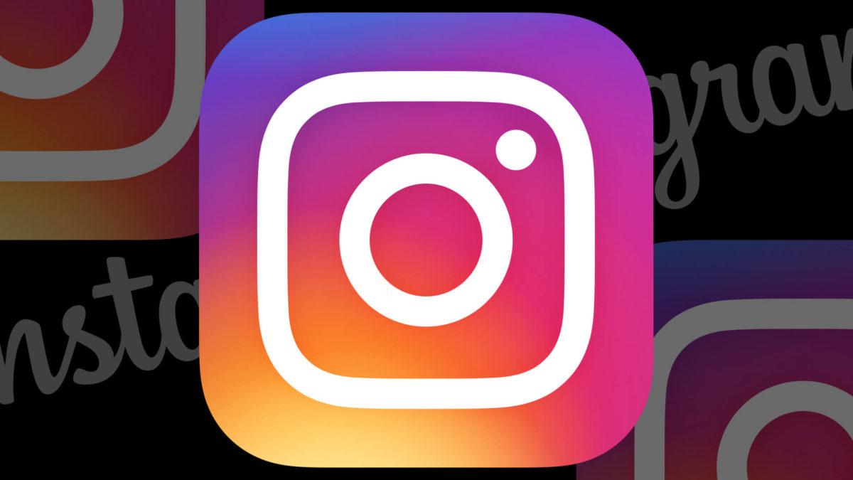 Instagram prueba los mensajes directos a través del ordenador