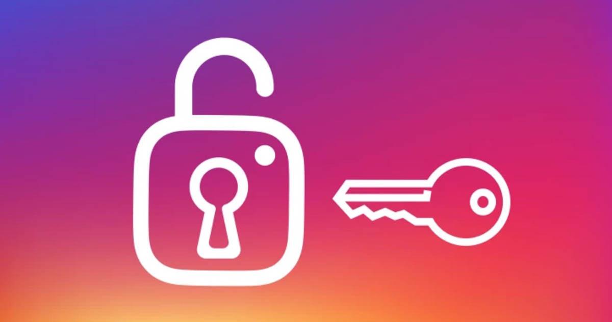 Instagram te dará acceso a todas tus cuentas con un solo usuario