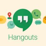 Hangouts se actualiza con más opciones para personalizar notificaciones