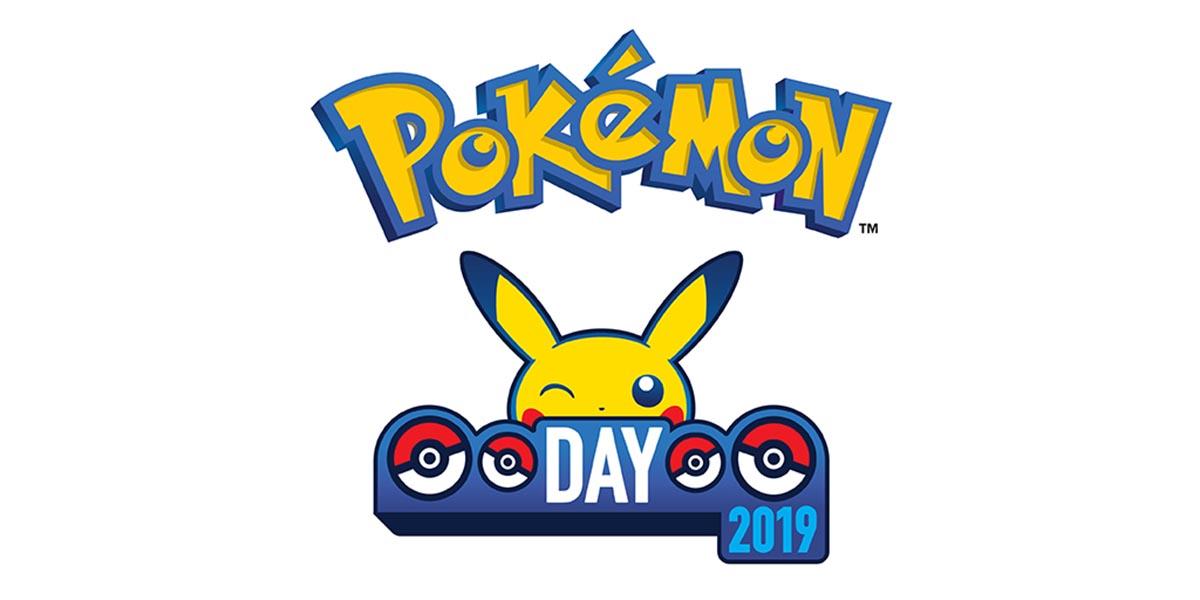 Cómo conseguir a un Eevee y a un Pikachu especial por el día de Pokémon GO