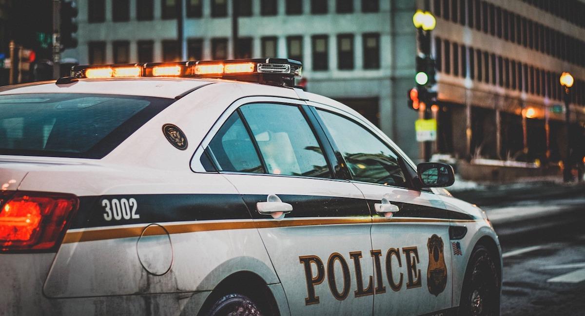 Piden a Waze y Google Maps que dejen de mostrar controles policiales