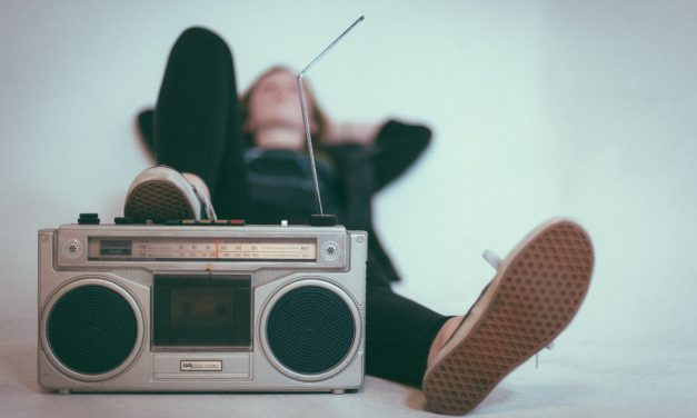 Las 20 mejores aplicaciones para escuchar la radio desde el móvil