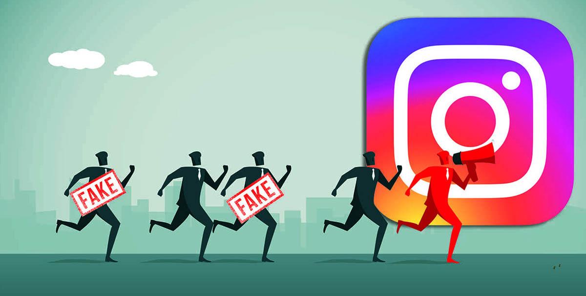 Por qué están desapareciendo mis seguidores de Instagram
