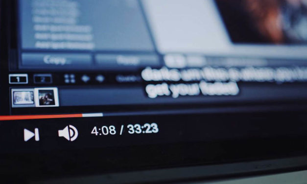Cómo saber qué vídeos de YouTube tienen subtítulos con este truco