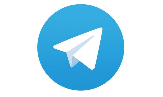 Cómo personalizar cada detalle del fondo de chat en Telegram