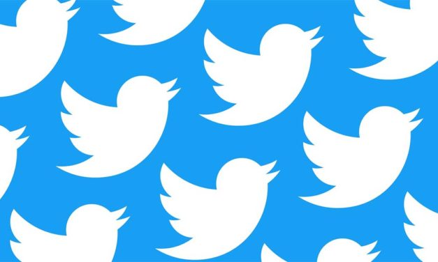 Twitter ahora permite que otros usuarios se unan a tus directos