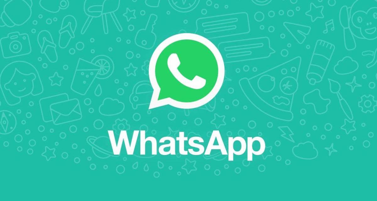 WhatsApp estrena nuevo diseño para su menú de ajustes en Android