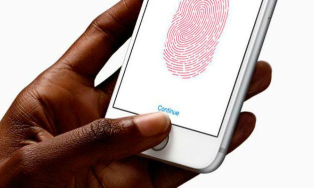 Cómo proteger tus chats de WhatsApp con Face ID o Touch ID