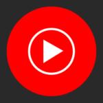 YouTube Music ya se puede utilizar en Android Auto