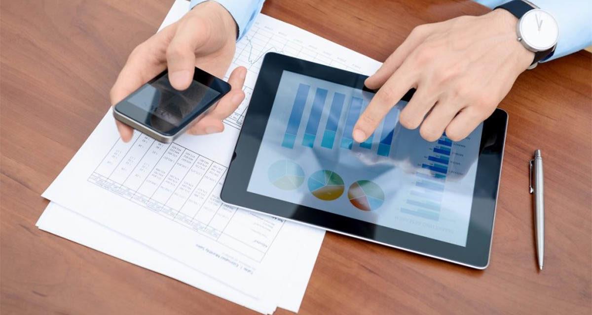 5 aplicaciones de productividad para Android