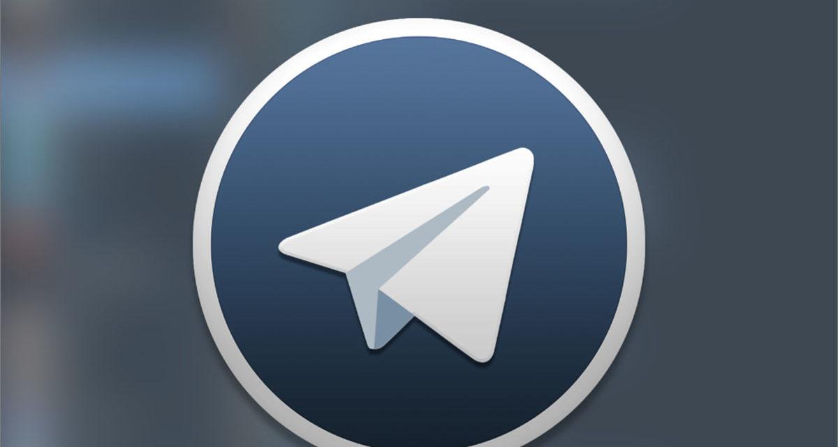 5 funciones con las que Telegram X supera a WhatsApp