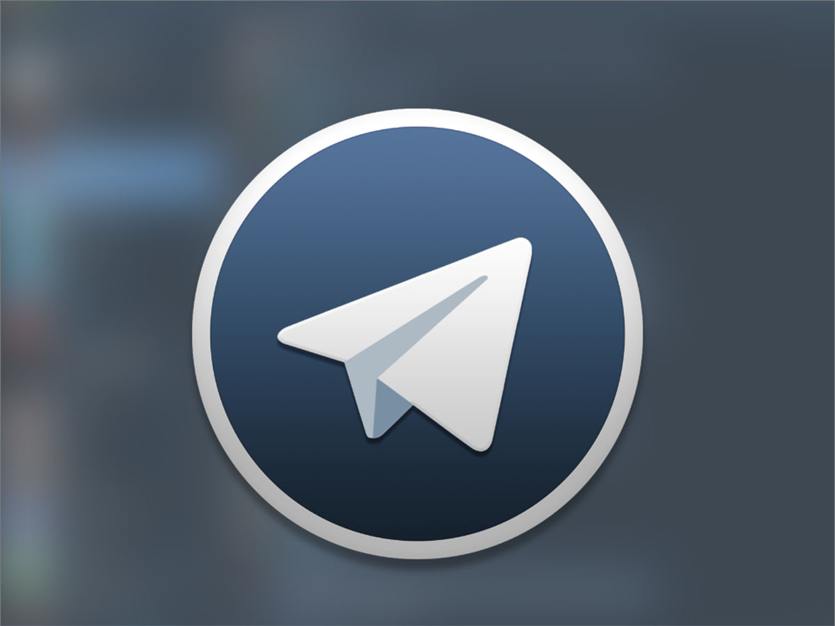 Estas son las 5 funciones con las que Telegram X supera a WhatsApp