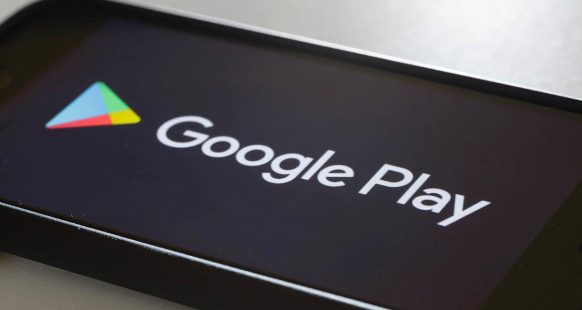 Google Play te permitirá ver anuncios para comprar contenido en tus juegos
