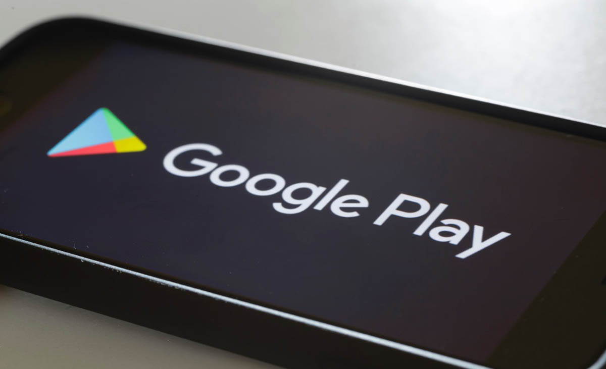 Google Play te permitirá ver anuncios para comprar contenido de tus juegos