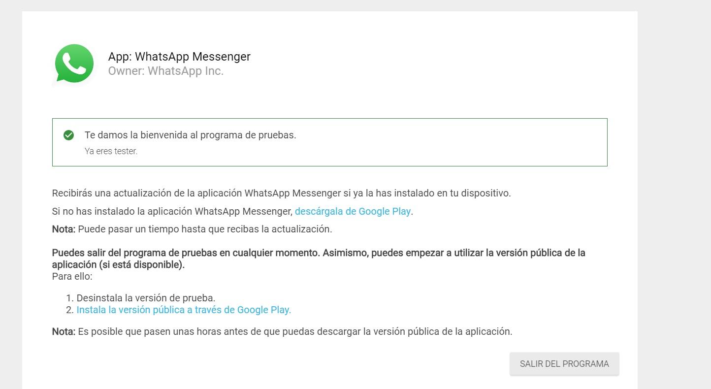 beta whatsapp 02