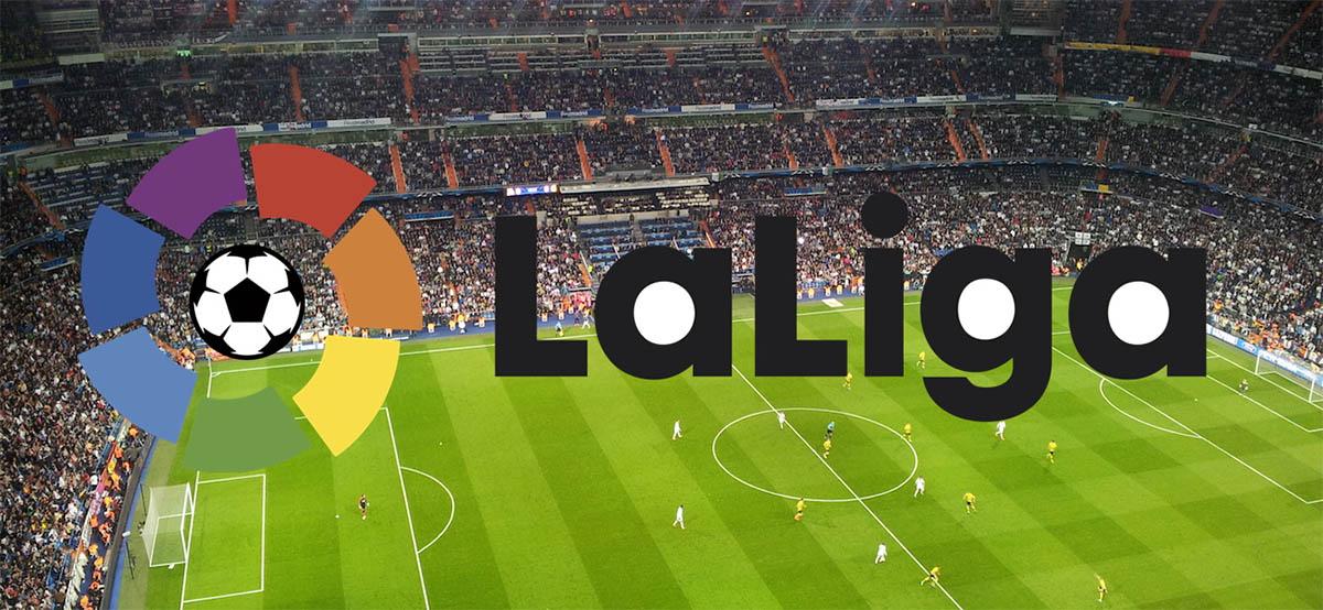 Clasificaciones, resúmenes y resultados, las aplicaciones de fútbol para seguir LaLiga