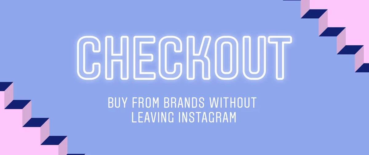 Instagram ya funciona como una aplicación de compras