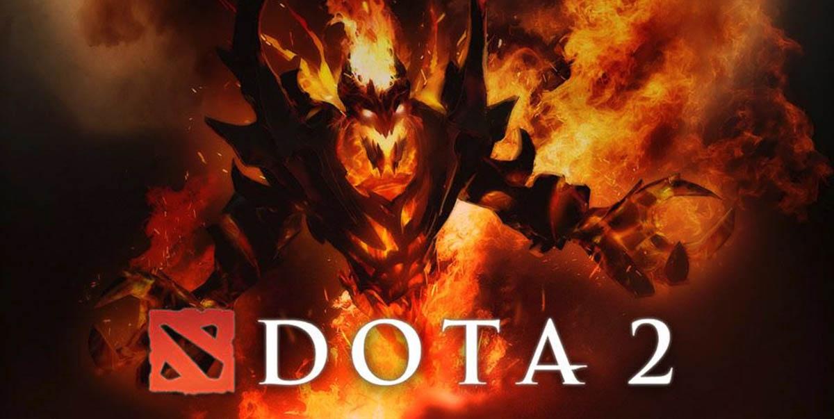 DOTA Pro Circuit, la aplicación para seguir las partidas profesionales de DOTA 2